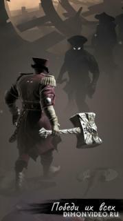 99 мёртвых пиратов