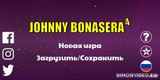 Johnny Bonasera 4