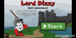 Lord Dizzy
