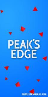 Peak\