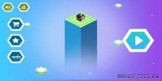 Алгоритм Город Кодирование игры детей животными