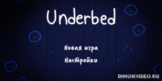 Underbed