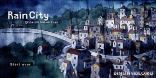 RainCity