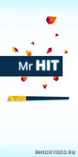 Mr Hit
