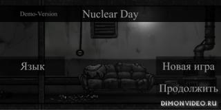 Nuclear Day