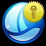 Boat Browser Pro License Key