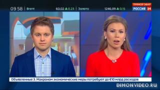 Лайм HD TV 3.3.3(254)