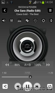 JetAudio mod Ctas8888