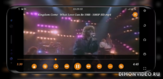 VLC for Android  Lite