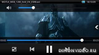 Mobo Video Player Pro