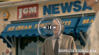 9s-Video HD