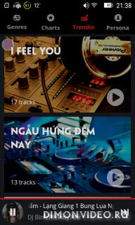 DJ Remix Танцевальная музыка
