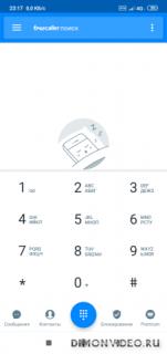 Truecaller: определитель номера и запись звонков