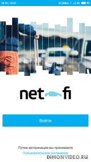 net-fi