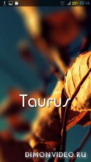 Taurus - Android