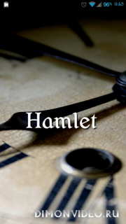 Hamlet_Rus-Android