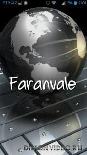 Faranvale - Android