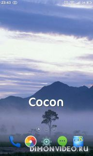 Cocon - Android