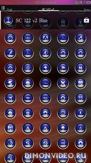 SC 122 v2 Blue 5