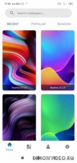 STOKIE PRO: HD Stock Wallpapers & Backgrounds