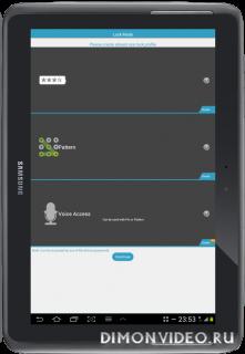 Gallery & Apps Lock Pro + Hide