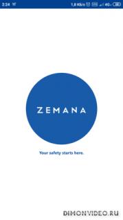 Zemana Antivirus 2019: Anti-Malware & Web Security