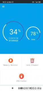 Clean My Phone Pro
