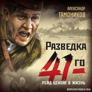Рейд ценою в жизнь - Александр Тамоников