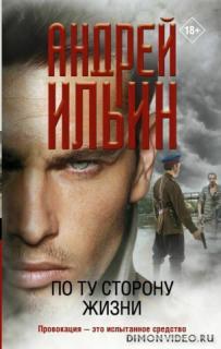 По ту сторону жизни - Андрей Ильин
