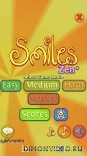 Smiles Zen HD