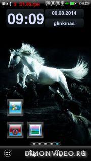 Avkon2 Lumia Style edit by asigsasi