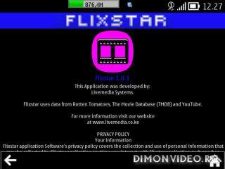 Flixstar