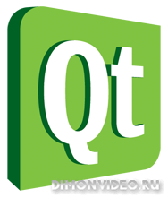 Qt installer v.4.7.4 For Symbian^3 (Anna)