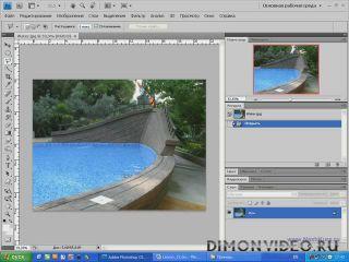 Adobe Photoshop CS4-CS5: уроки волшебства для начинающих и не только.