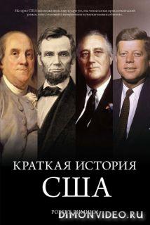 Краткая история США - Роберт В. Римини