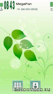 our spring_5th@hhyyqq