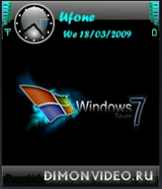WINDOWS_7_ULTIMATE-2