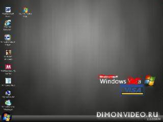 Windows VISA