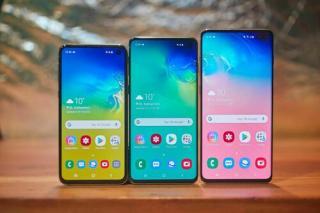 Самые желанные смартфоны 2020: миллионы не ошибаются