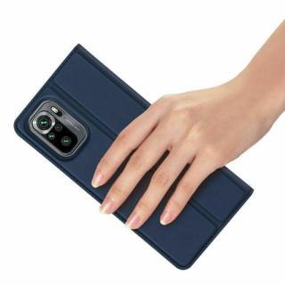 Как не ошибиться, выбирая чехол для Redmi Note 10