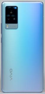 Обзор смартфона Vivo X60 Pro