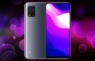 Xiaomi mi10 lite: основные достоинства смартфона