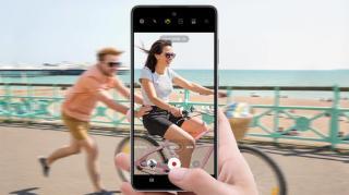 Samsung Galaxy A52s - как я нашел лучший смартфон по цене-качество в Алматы