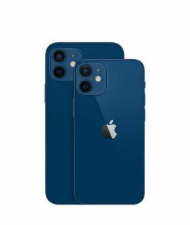 Инновации, преимущества и недостатки iPhone 12