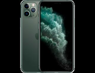 iPhone 11 Pro Max: почему вам стоит купить топовый смартфон Apple?
