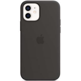 Чехлы на iPhone 12