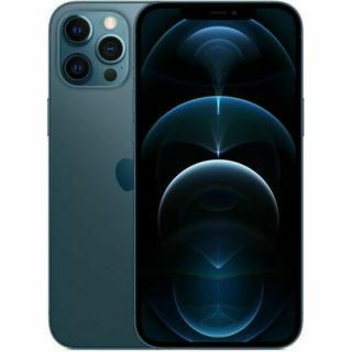 iPhone 12 Pro: смартфон с продвинутыми характеристиками