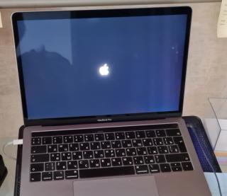 Качественный ремонт техники Apple в Киеве