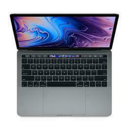 Покупка Macbook: на что обратить внимание
