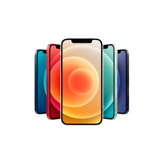 Айфон 12 - основные преимущества и особенности